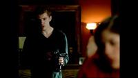 """Trailer phim """"Cruel Intentions"""" (Trò đùa tình ái - 1999)"""