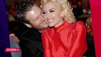 Gwen Stefani và Blake Shelton sẽ có con