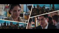 """Trailer phim """"Crazy Rich Asians"""" (Con Nhà Siêu Giàu Châu Á)"""
