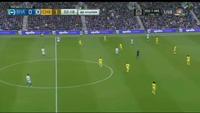 Hazard trừng phạt sai lầm của Brighton, nhân đôi cách biệt cho Chelsea