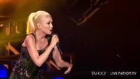 Gwen Stefani - Don't Speak