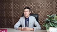 Việc treo băng rôn, biểu ngữ phản đối chủ đầu tư có sai phạm tại các tòa nhà chung cư thuộc quyền Hiến định về tự do Ngôn luận của Công dân, Pháp luật Việt Nam không cấm.