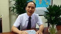 Ông Nguyễn Văn Hồi - Cục trưởng Cục Bảo trợ xã hội (Bộ LĐ-TB&XH) đánh giá về nghề Công tác xã hội tại Việt Nam.