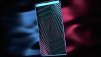 Video 3D mô phỏng thiết kế của Bphone 3.