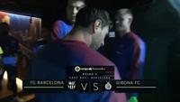 Messi ghi bàn, Barcelona vẫn hòa thất vọng Girona 2-2