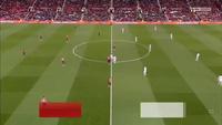 Man Utd 2-2 Derby (7-8): Thảm họa ở Old Trafford