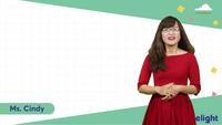 Học tiếng Anh: Cách dùng thì hiện tại tiếp diễn đầy đủ và chuẩn xác nhất