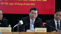 Thứ trưởng Nguyễn Văn Phúc nói về việc mở rộng quyền tự chủ cho các trường ĐH