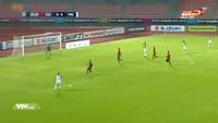 Timor Leste 2-3 Philippines: Chiến thắng thót tim