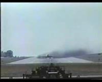 """""""Chim sắt"""" bay 24/7 trong 30 năm bảo vệ Mỹ khỏi mối đe dọa hạt nhân"""