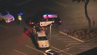Cảnh sát rà soát trụ sở Facebook sau lời đe dọa đánh bom