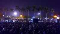 30.000 CĐV Nghệ An ăn mừng sôi động ở Quảng trường