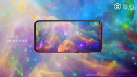 """Giới thiệu Nova 4 - Smartphone """"màn hình đục lỗ"""" mới ra mắt của Huawei"""