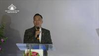 Video lễ ra mắt CLB Áo dài Việt Nam