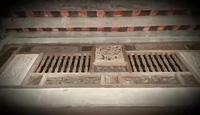 Nét tinh xảo trong ngôi nhà cổ trên 300 năm tuổi