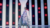 BST phiên bản giới hạn Aquafina x Công Trí truyền thông điệp đầy cảm hứng về hành trình tìm kiếm sự khác biệt trong mỗi cá tính thời trang.