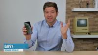 """""""Mổ xẻ"""" để khám phá linh kiện bên trong iPhone XS"""