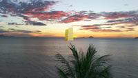 The Costa Nha Trang - Tiện ích cao cấp 5 Sao