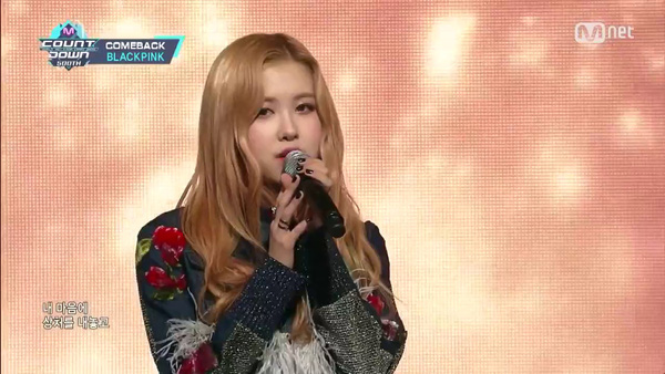 TWICE cover hit của Wonder Girls, Black Pink & T-ara đổ bộ sân khấu