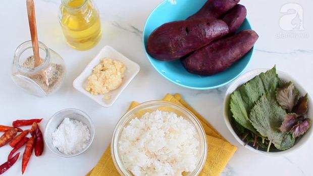Có 2 món ăn sáng làm thay đổi tư duy của người Mỹ về ẩm thực Việt