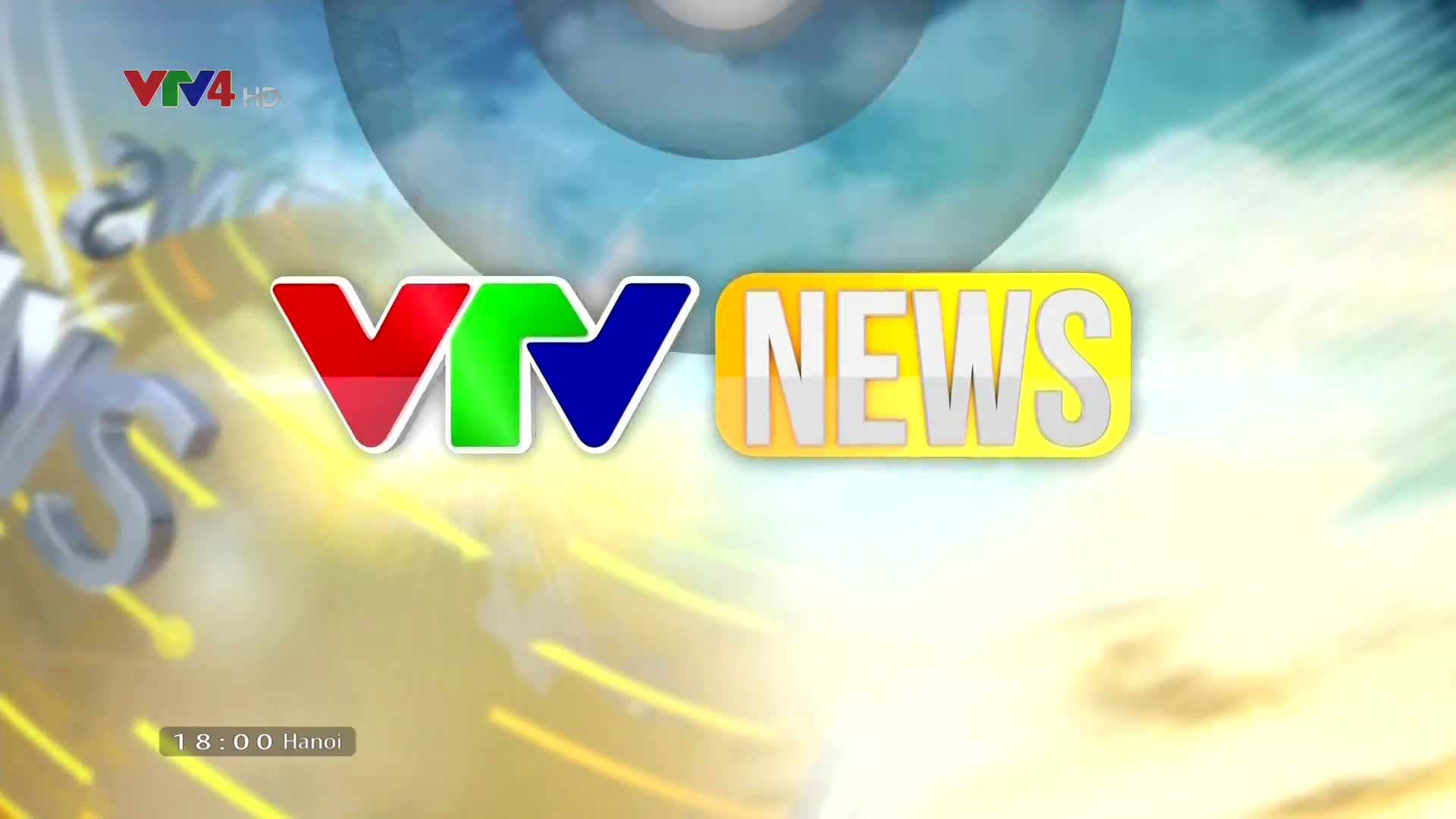 News 6 PM - 7/23/2018