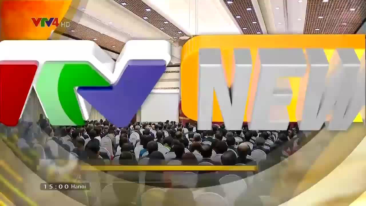 News 3 PM - 8/13/2018
