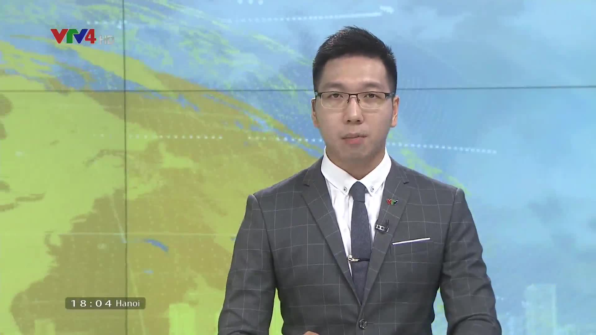News 6 PM - 8/14/2018