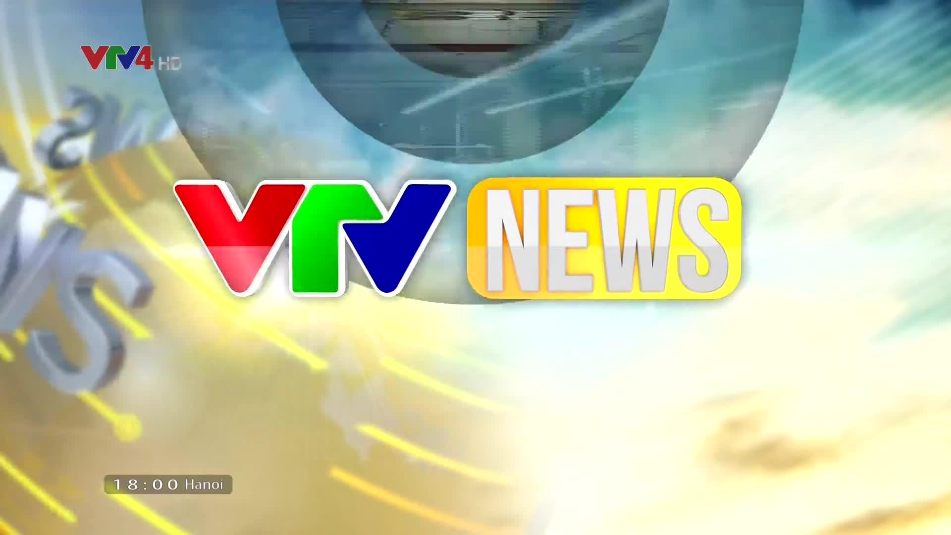 News 6 PM - 9/20/2018