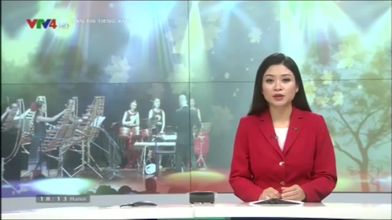 News 6 PM - 10/22/2018