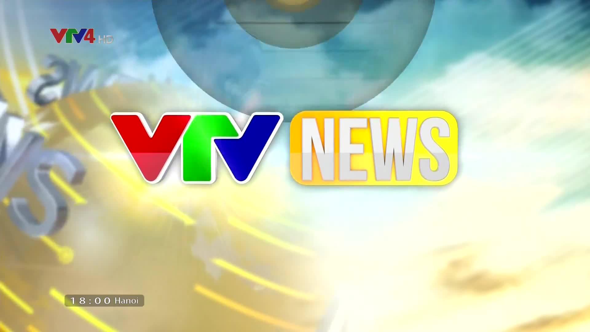 News 6 PM - 12/07/2018