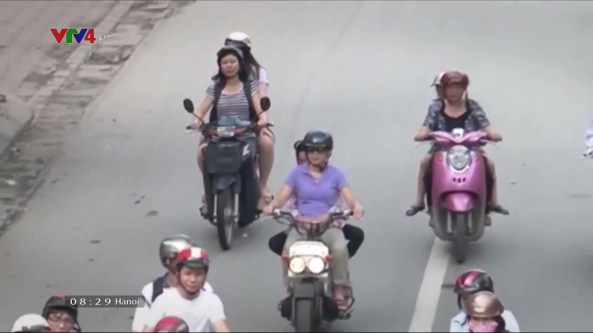 Vietnam Discovery: Ben Tre Garden
