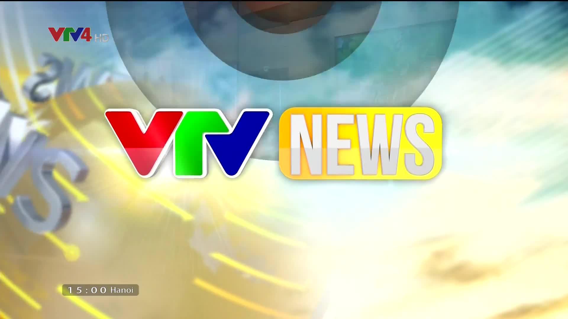News 3 PM - 02/21/2019