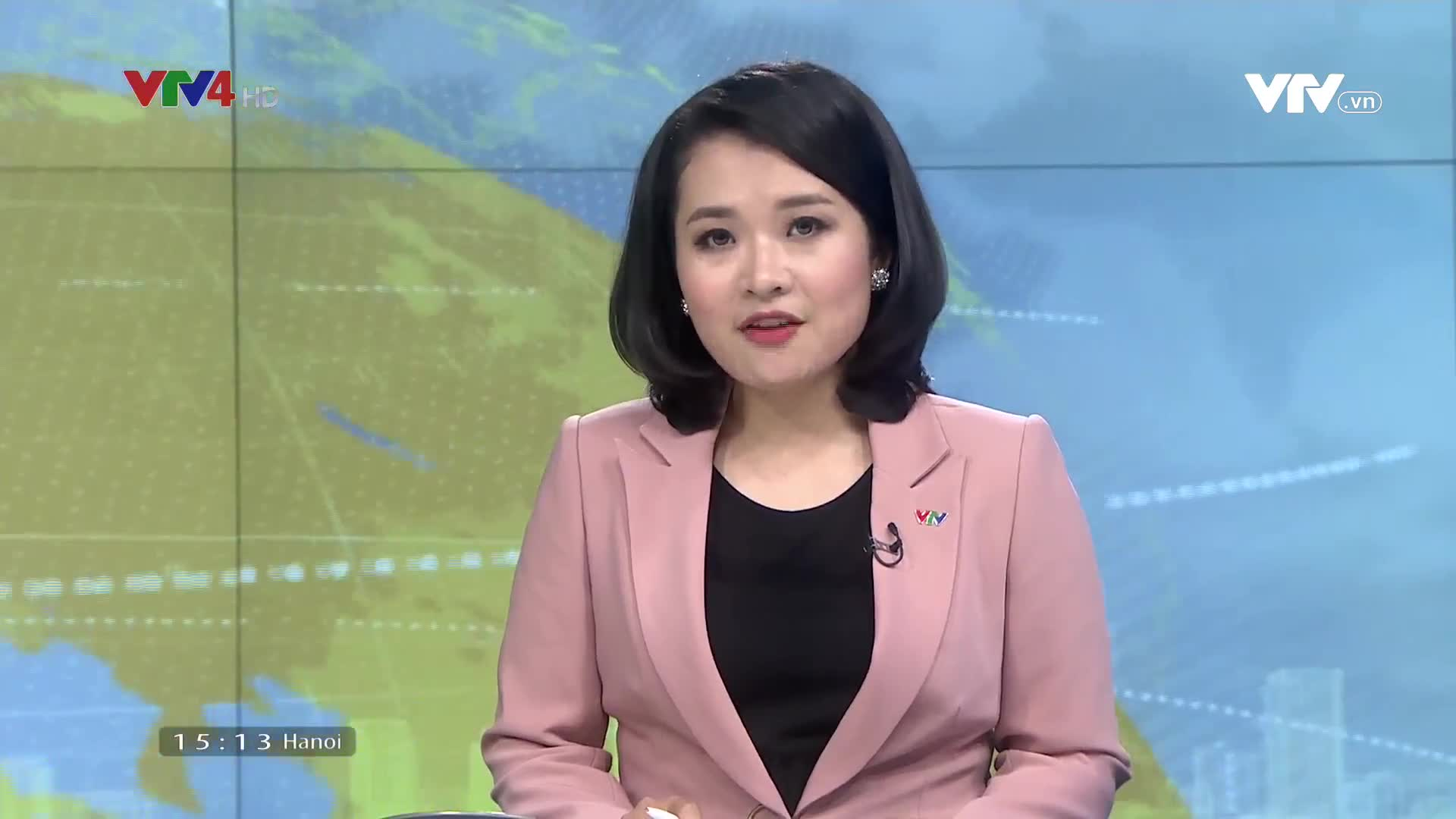News 3 PM - 9/19/2019