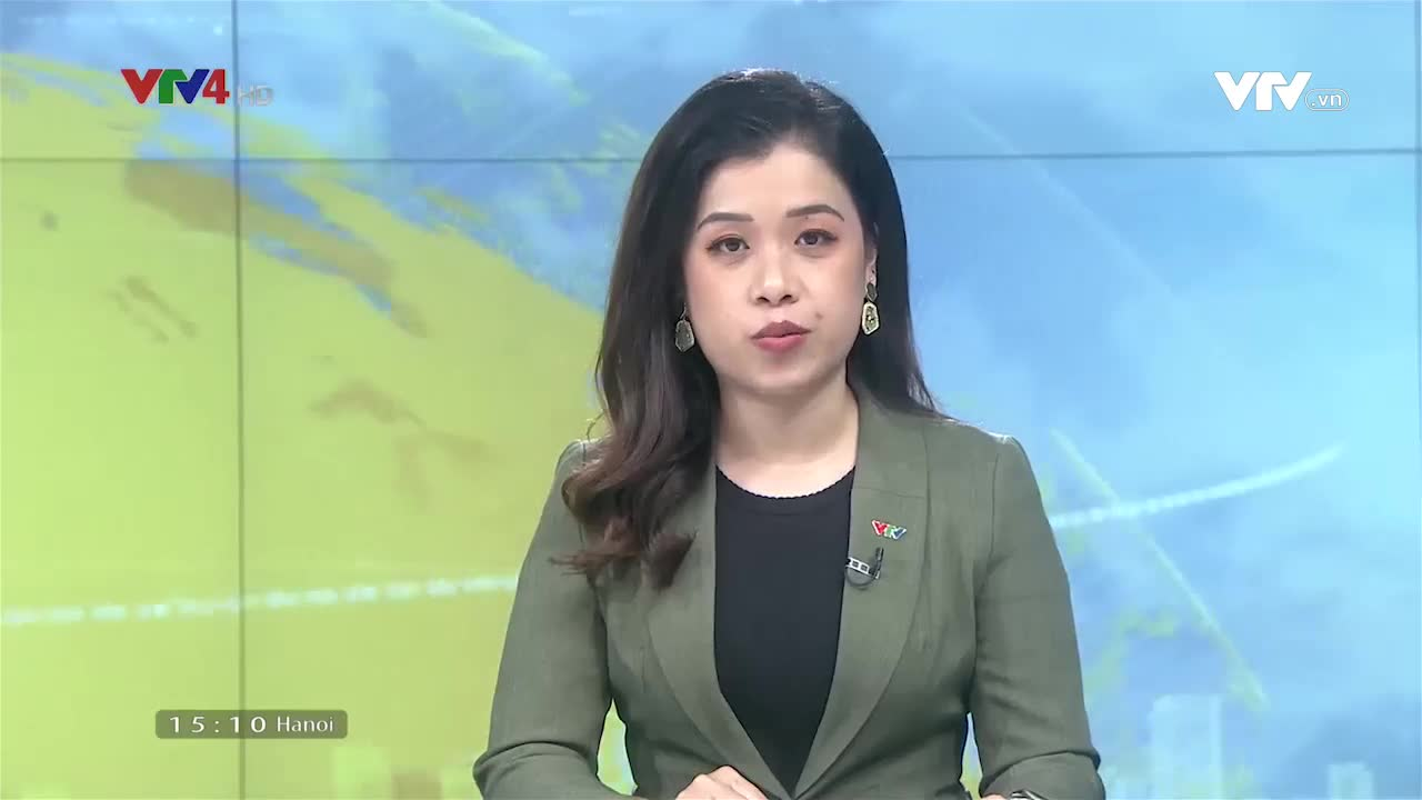 News 3 PM - 4/10/2021