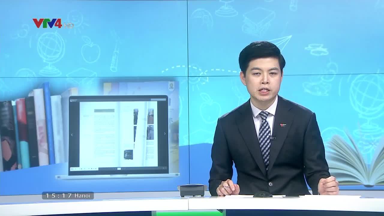 News 3 PM - 9/03/2021
