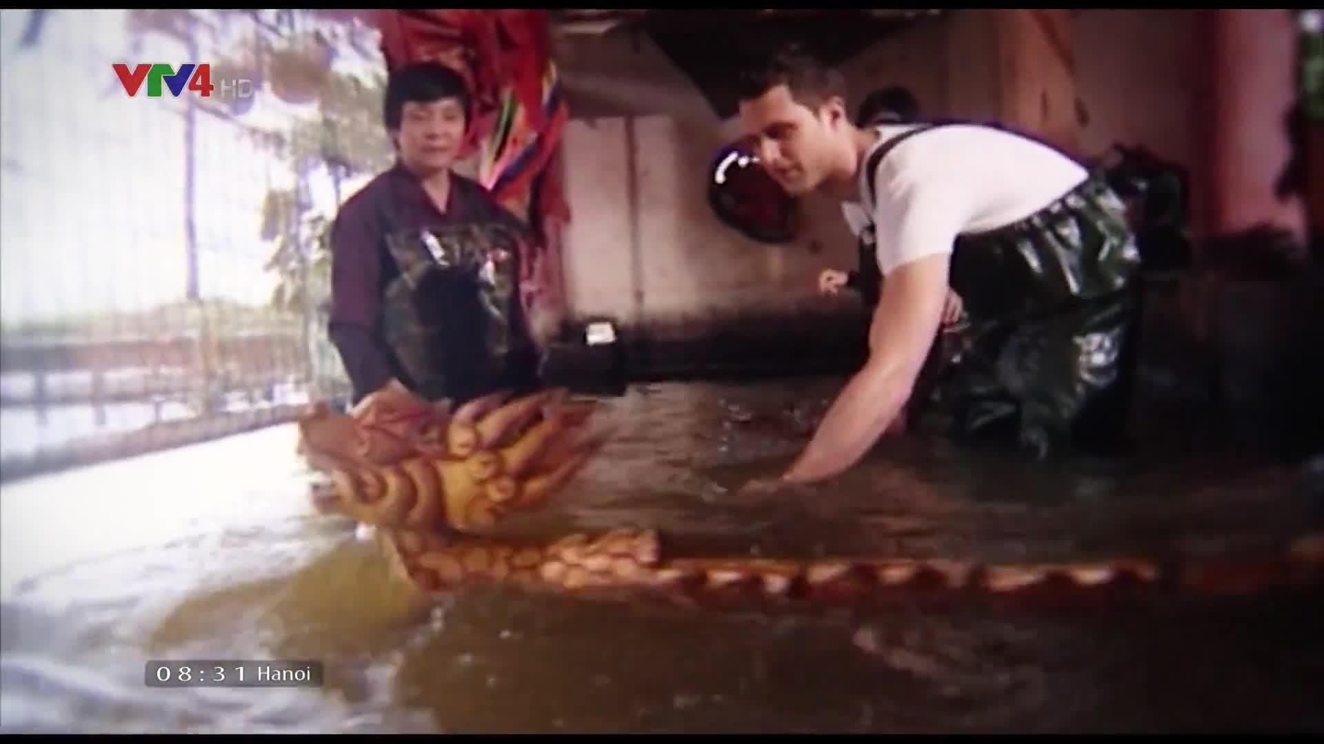 Vietnam Discovery: Lai Chau - A Mystery Land