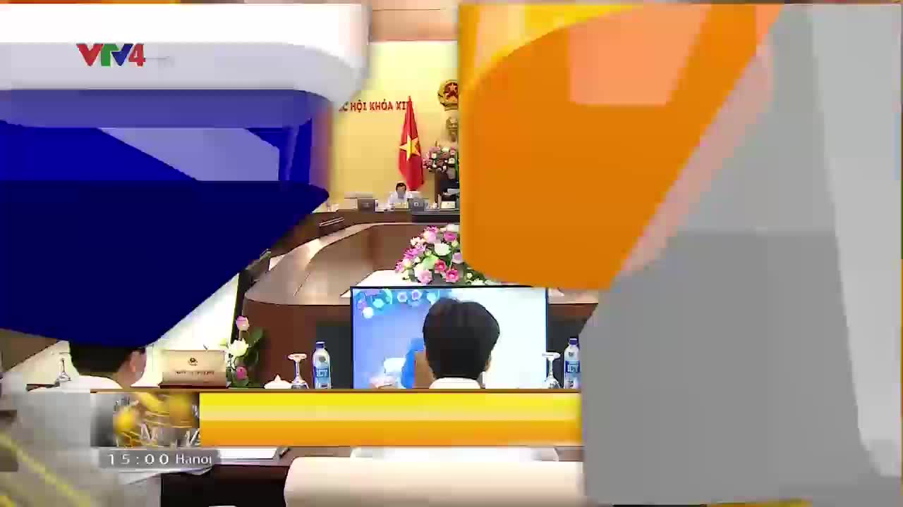 News 3 PM - 9/10/2018
