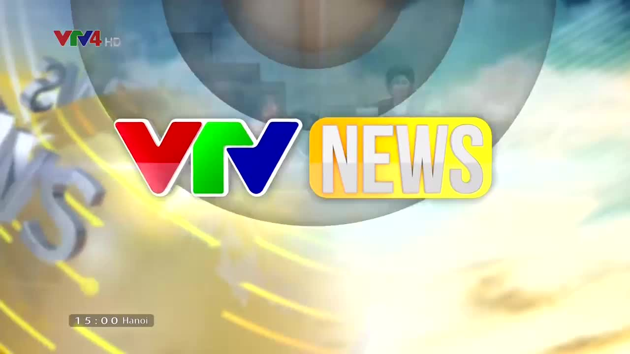 News 3 PM - 9/21/2018