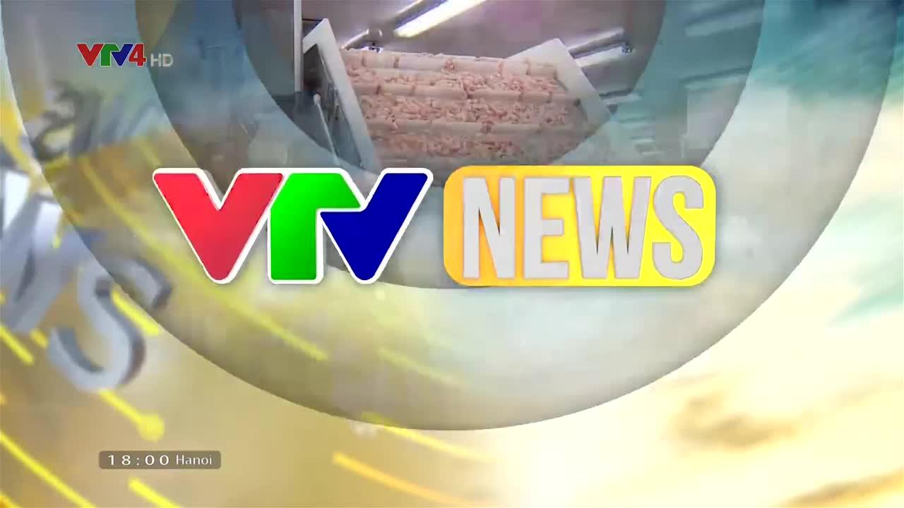 News 6 PM - 9/22/2018