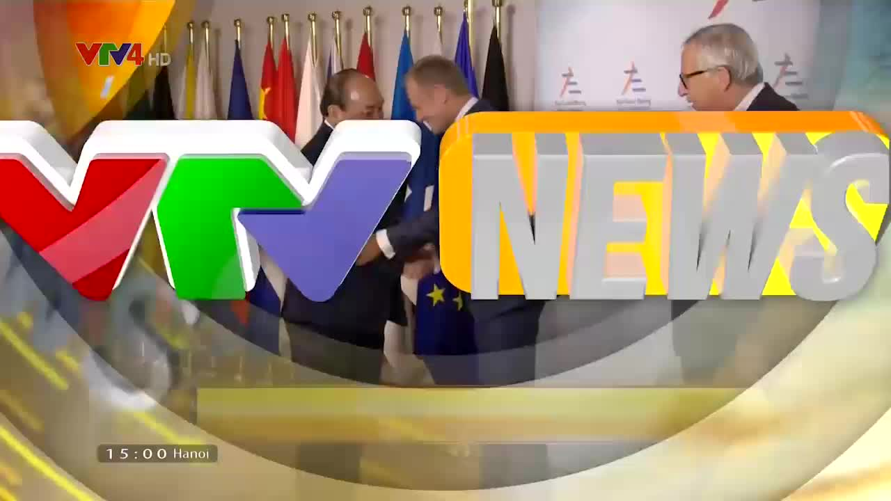 News 3 PM - 10/19/2018