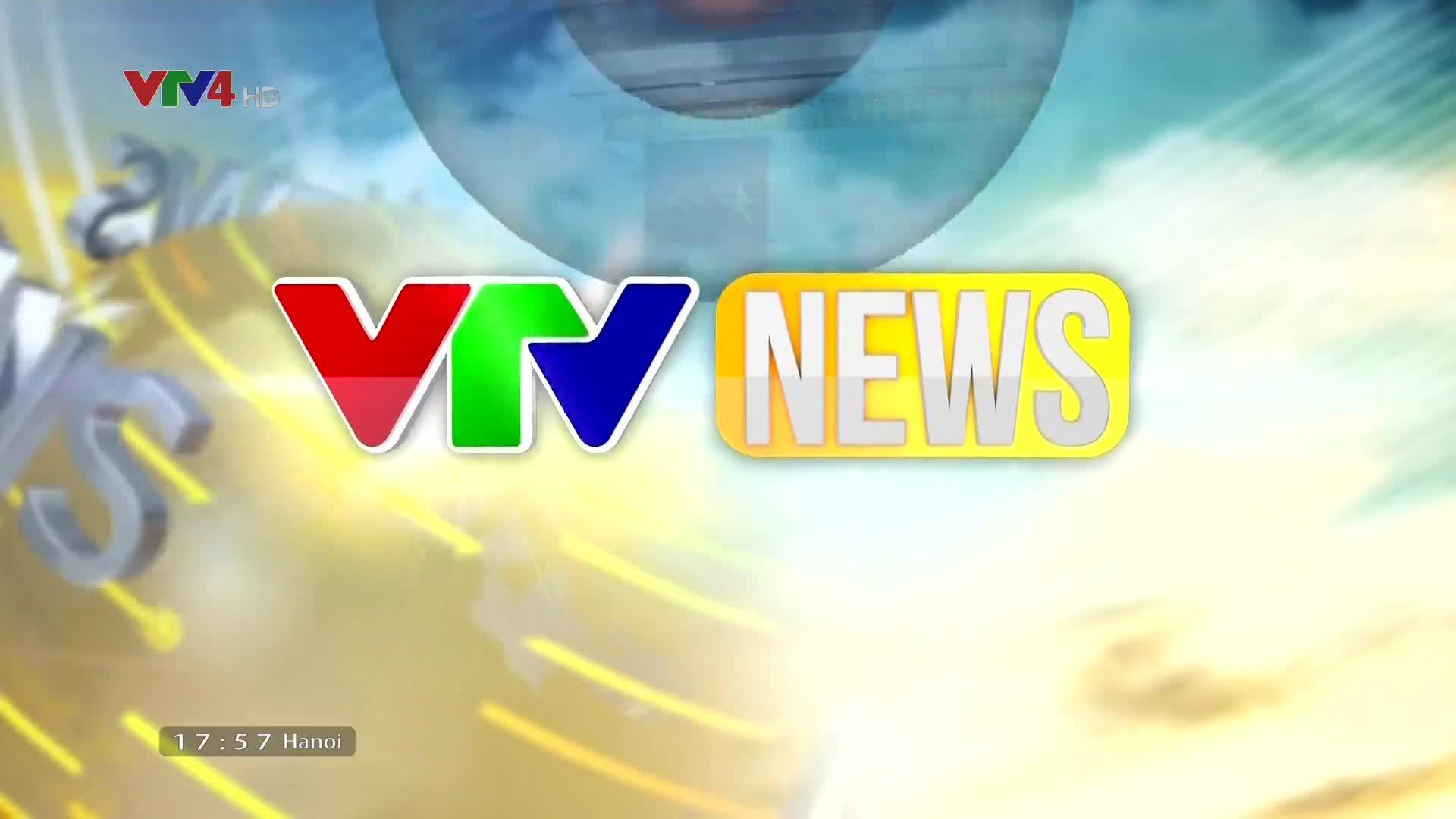 News 6 PM - 12/14/2018