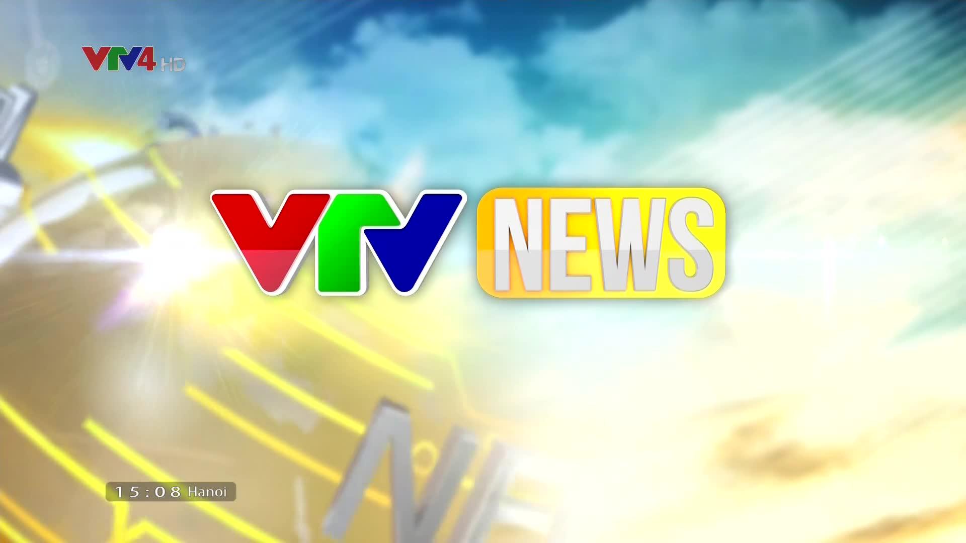 News 3 pm - 02/09/2019