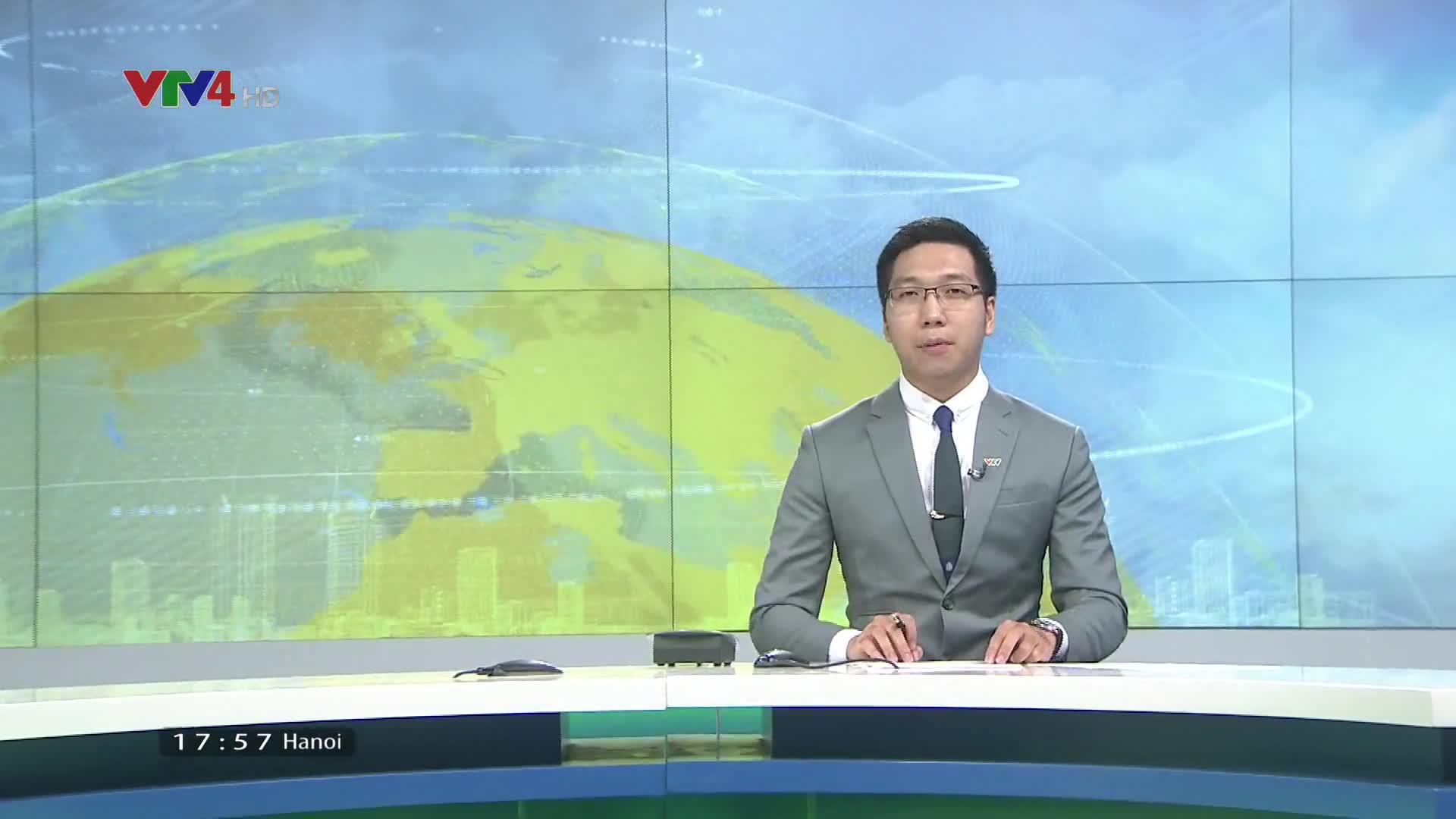 News 6 PM - 8/10/2018