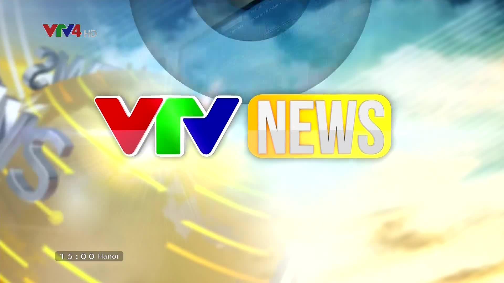 News 3 pm - 01/12/2019