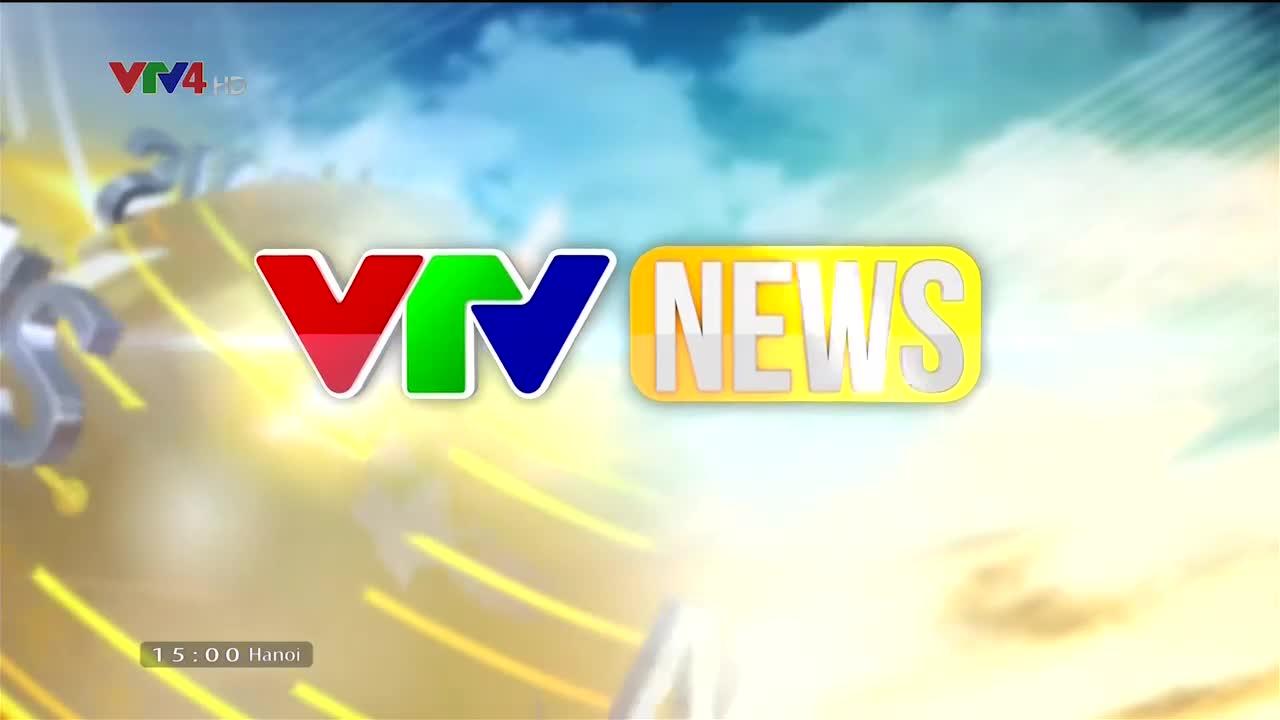 News 3 pm - 02/20/2019