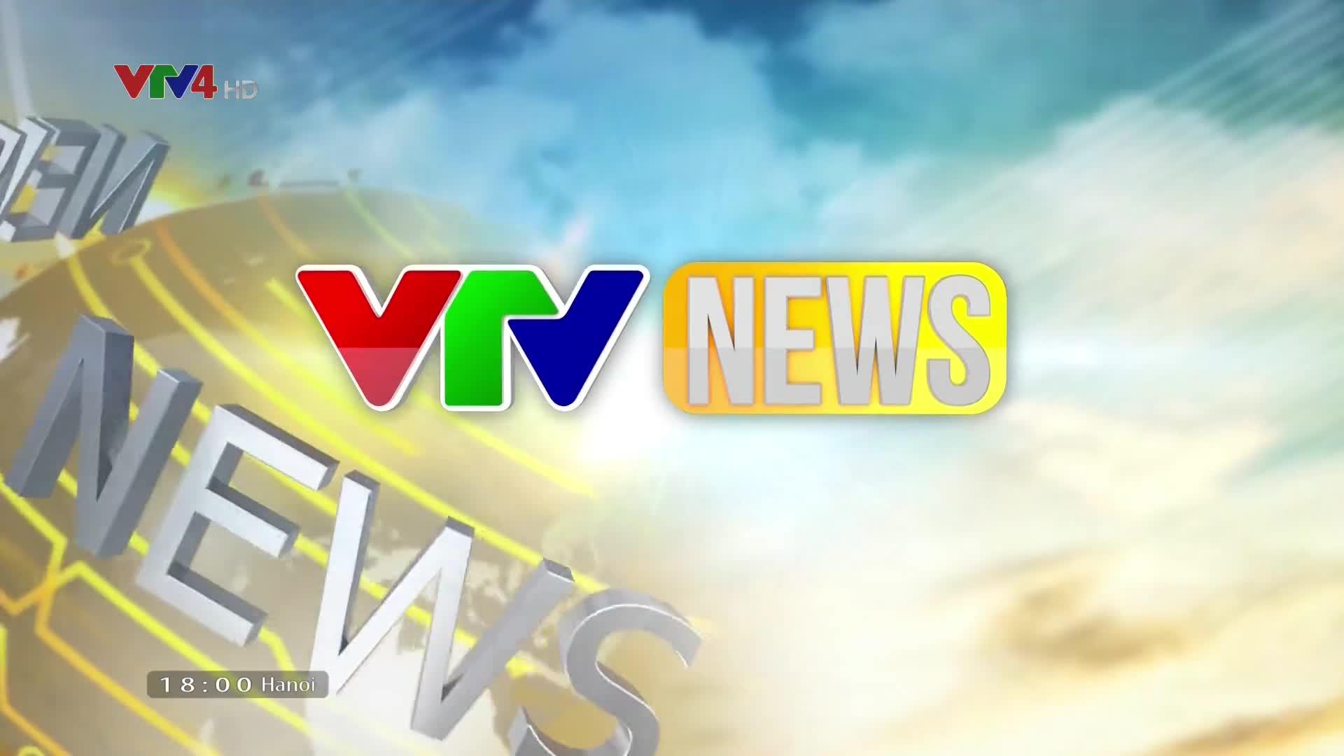 News 6 PM - 7/18/2018
