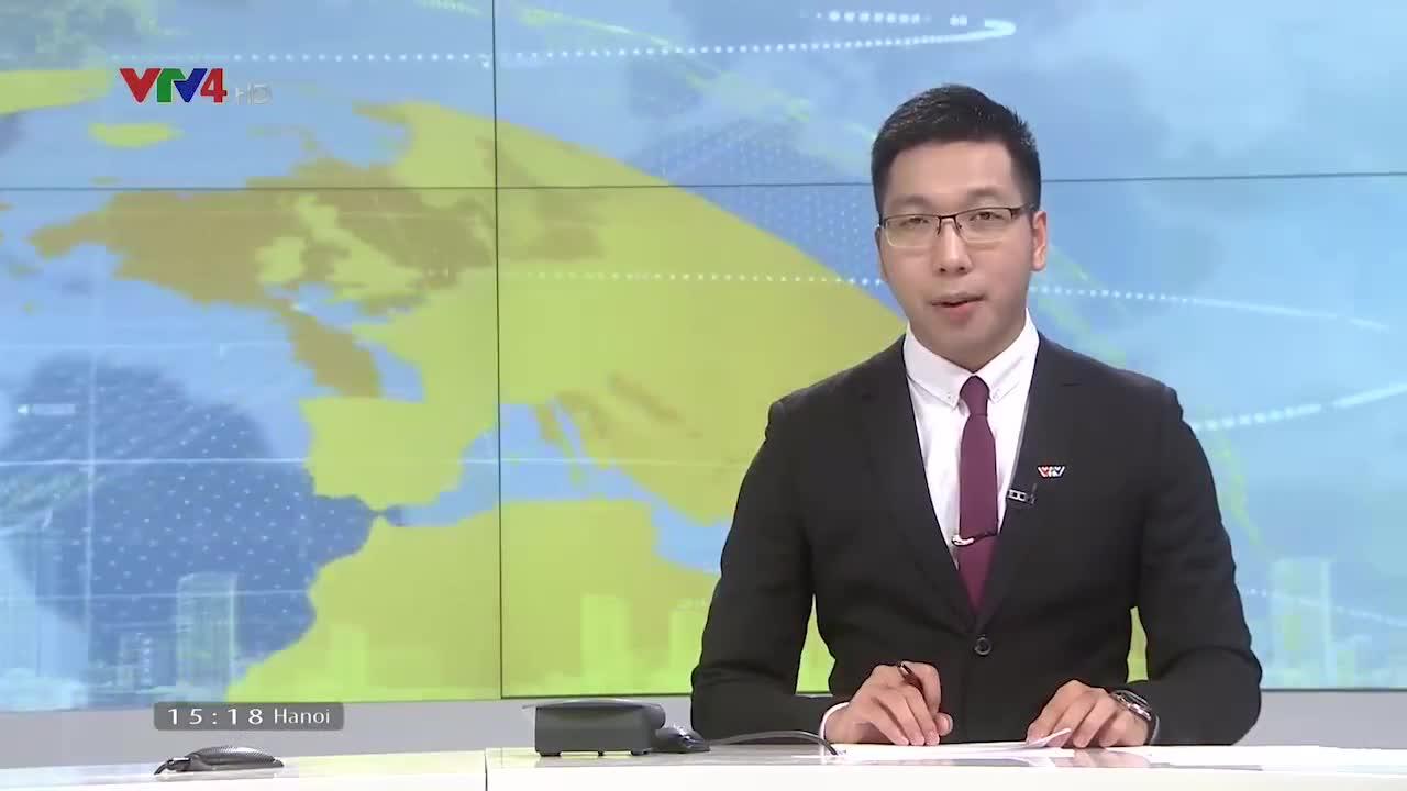 News 3 PM - 8/17/2018
