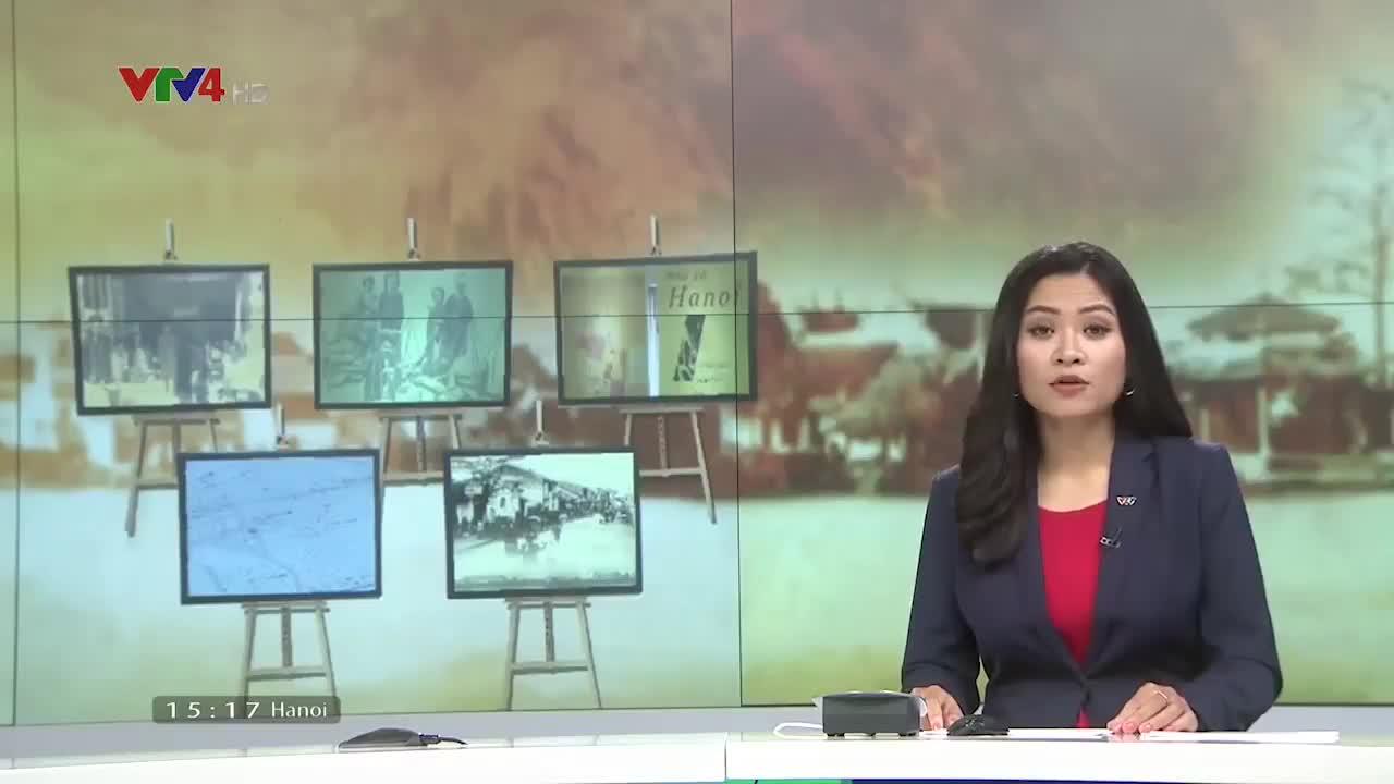 News 3 PM - 9/07/2018