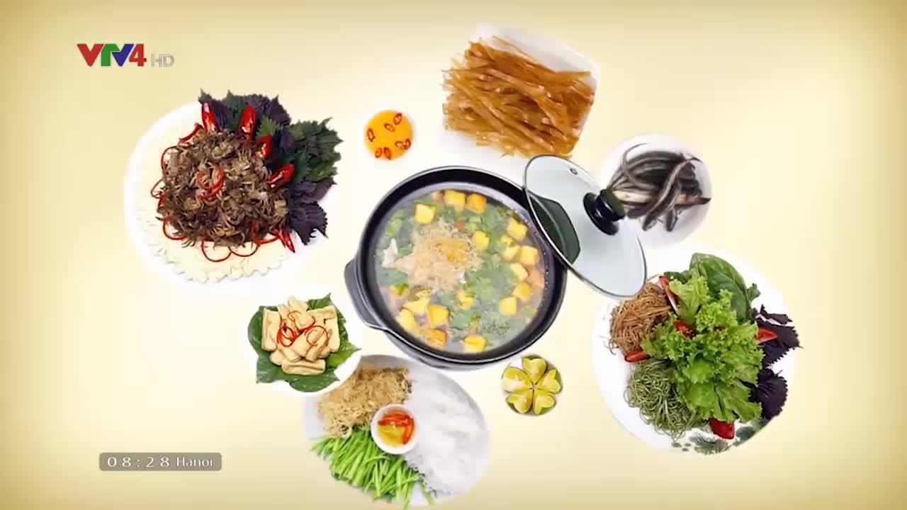 Fine Cuisine: Story of longan