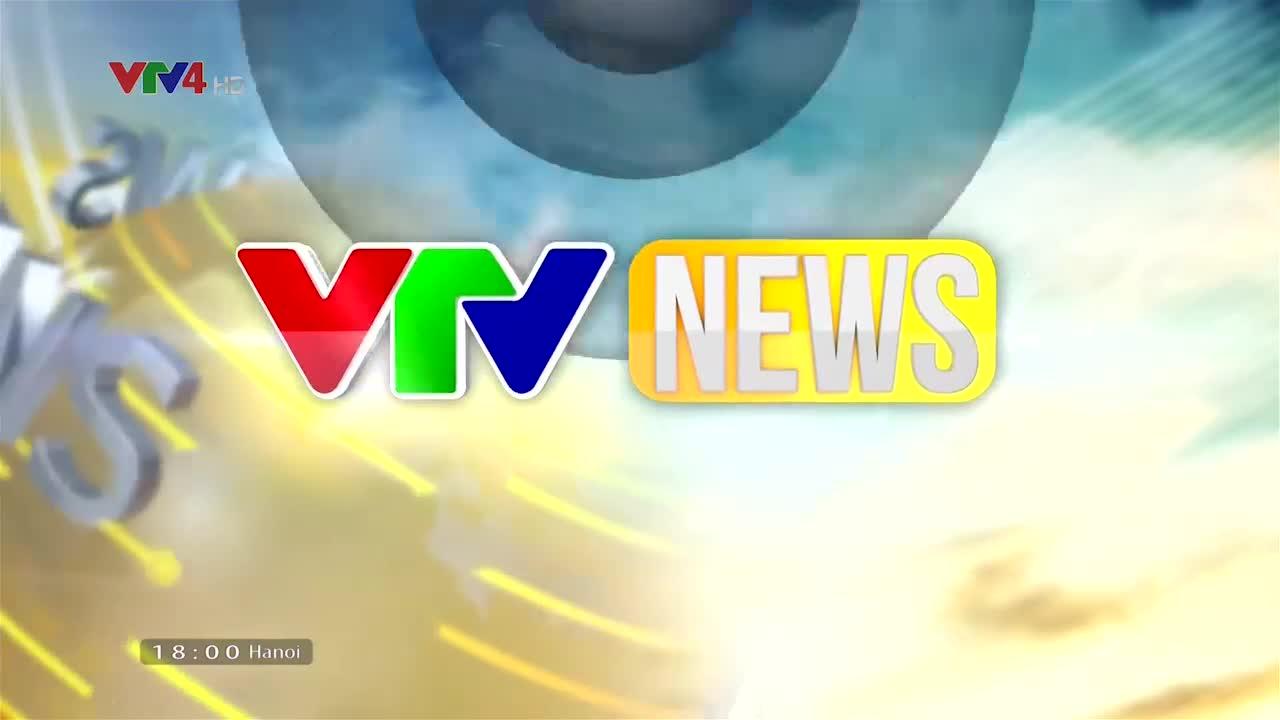 News 6 PM - 9/18/2018